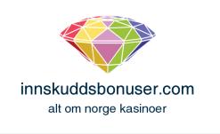 innskuddsbonuser.com